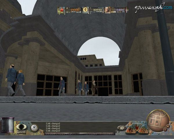 Republic  Archiv - Screenshots - Bild 11