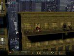 Duke Nukem: Manhattan Project - Screenshots - Bild 12