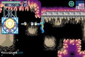 Metroid Fusion  Archiv - Screenshots - Bild 32