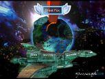 StarFox Adventures: Dinosaur Planet  Archiv - Screenshots - Bild 15