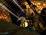 Indiana Jones and the Emperor's Tomb  Archiv - Screenshots - Bild 53