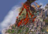 SimCity 4  Archiv - Screenshots - Bild 4