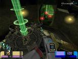 Star Trek: Elite Force 2  Archiv - Screenshots - Bild 33