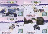 Smuggler's Run: Warzones  Archiv - Screenshots - Bild 3