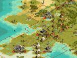 Civilization 3: Play the World - Screenshots & Artworks Archiv - Screenshots - Bild 4