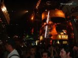 E3 2002 - Impressions Day 2 Archiv - Screenshots - Bild 8