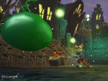 Blinx: The Time Sweeper  Archiv - Screenshots - Bild 12
