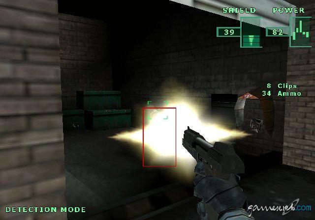 Robocop  Archiv - Screenshots - Bild 16