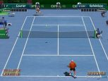 Virtua Tennis - Screenshots - Bild 6