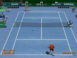 Virtua Tennis - Screenshots - Bild 6