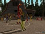 Street Hoops  Archiv - Screenshots - Bild 7