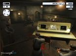 Hitman 2: Silent Assassin  Archiv - Screenshots - Bild 7
