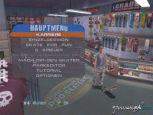 Tony Hawk's Pro Skater 3 - Screenshots - Bild 3