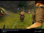 Zanzarah: Das verborgene Portal - Screenshots - Bild 10
