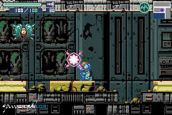 Metroid Fusion  Archiv - Screenshots - Bild 19