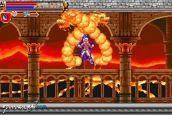 Castlevania: Harmony of Dissonance  Archiv - Screenshots - Bild 9