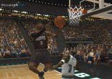 NBA Live 2003  Archiv - Screenshots - Bild 2