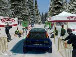 Colin McRae Rally 3  Archiv - Screenshots - Bild 59