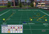 Madden NFL 2003  Archiv - Screenshots - Bild 2