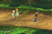 Grandia 2 - Screenshots - Bild 20