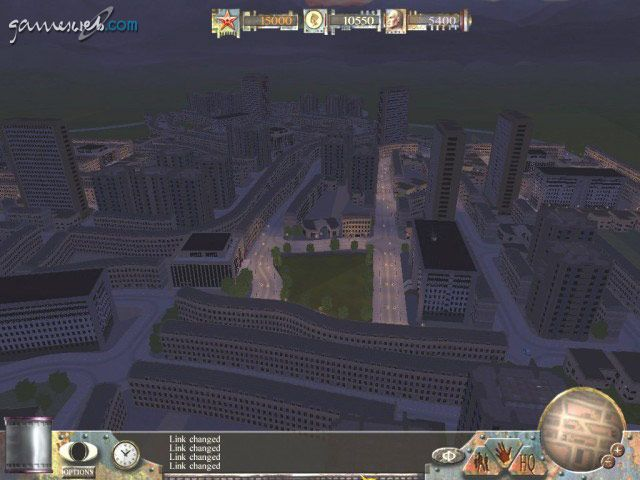 Republic  Archiv - Screenshots - Bild 2
