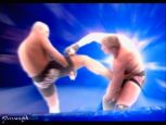UFC: Tapout - Screenshots - Bild 2