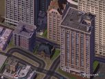 Sim City 4  Archiv - Screenshots - Bild 25