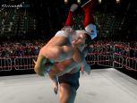Legends of Wrestling 2  Archiv - Screenshots - Bild 23