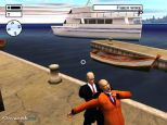 Hitman 2: Silent Assassin  Archiv - Screenshots - Bild 10