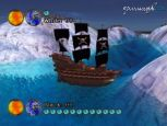 Pirates: The Legend of Black Kat - Screenshots - Bild 10