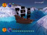 Pirates: The Legend of Black Kat - Screenshots - Bild 10
