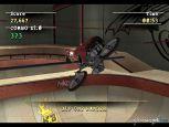 Mat Hoffman's Pro BMX 2  Archiv - Screenshots - Bild 2