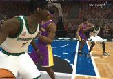NBA Live 2003  Archiv - Screenshots - Bild 5