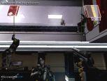 Red Faction 2  Archiv - Screenshots - Bild 73