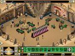 Casino Empire  Archiv - Screenshots - Bild 6