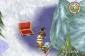 Grandia 2 - Screenshots - Bild 8