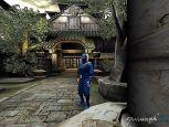Last Ninja  Archiv - Screenshots - Bild 5