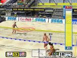 Beach Spikers  Archiv - Screenshots - Bild 23