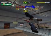 Evolution Skateboarding  Archiv - Screenshots - Bild 9