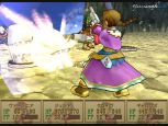 Wild Arms 3  Archiv - Screenshots - Bild 17