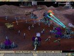 Empire Earth: The Art of Conquest  Archiv - Screenshots - Bild 20