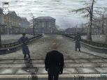 Hitman 2: Silent Assassin  Archiv - Screenshots - Bild 2