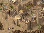 Stronghold: Crusader  Archiv - Screenshots - Bild 4