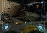 Metroid Prime  Archiv - Screenshots - Bild 75