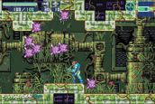 Metroid Fusion  Archiv - Screenshots - Bild 33
