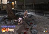 Tenchu 3: Wrath of Heaven  Archiv - Screenshots - Bild 6