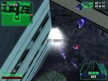 Beam Breakers - Screenshots - Bild 10