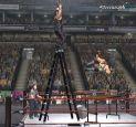 WWF WrestleMania X8  Archiv - Screenshots - Bild 4