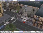 Restaurant Tycoon  Archiv - Screenshots - Bild 9