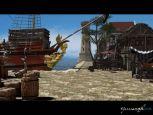 Port Royale - Screenshots - Bild 14